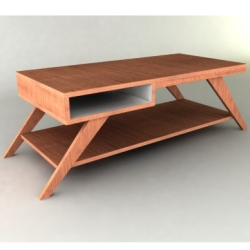 Storefront_Diagonal_Store_Coffee_Table-250x250